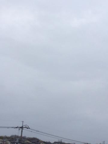 「羽生みほ、出勤致しました(^^)」01/06(01/06) 09:32 | 羽生未帆の写メ・風俗動画