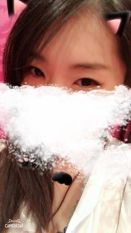 「車様(●´ω`●)」01/06(01/06) 13:43 | AYANO(あやの)の写メ・風俗動画
