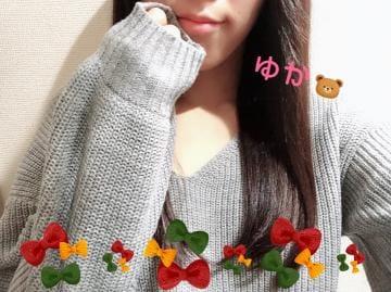 「さむーい」01/06(01/06) 19:40 | 唐津ゆかの写メ・風俗動画