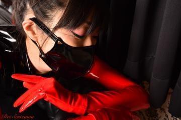 「今回もありがとう♪」01/06(01/06) 22:08 | 芹澤 怜(レイ)の写メ・風俗動画