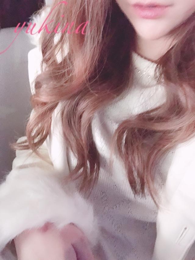 「ありがとう❤️❤️」01/07(01/07) 00:46   ユキナの写メ・風俗動画