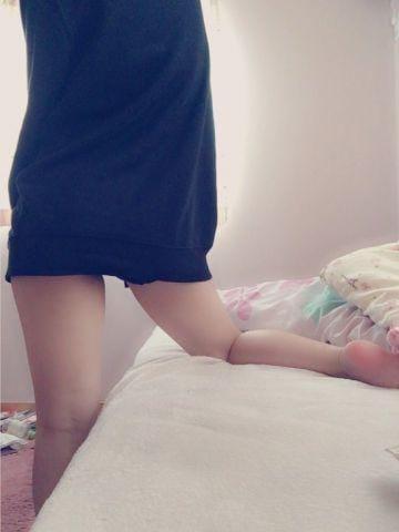 「こんばんは」01/07(01/07) 01:45 | 愛莉~アイリの写メ・風俗動画