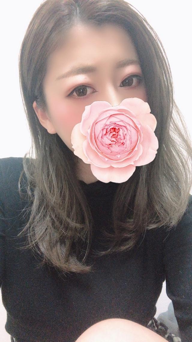 「りあのブログ」01/07(01/07) 14:00   りあの写メ・風俗動画