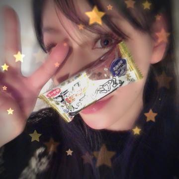 「ダイスキフォトギャラリー」01/07(01/07) 17:42   綿井雪乃の写メ・風俗動画