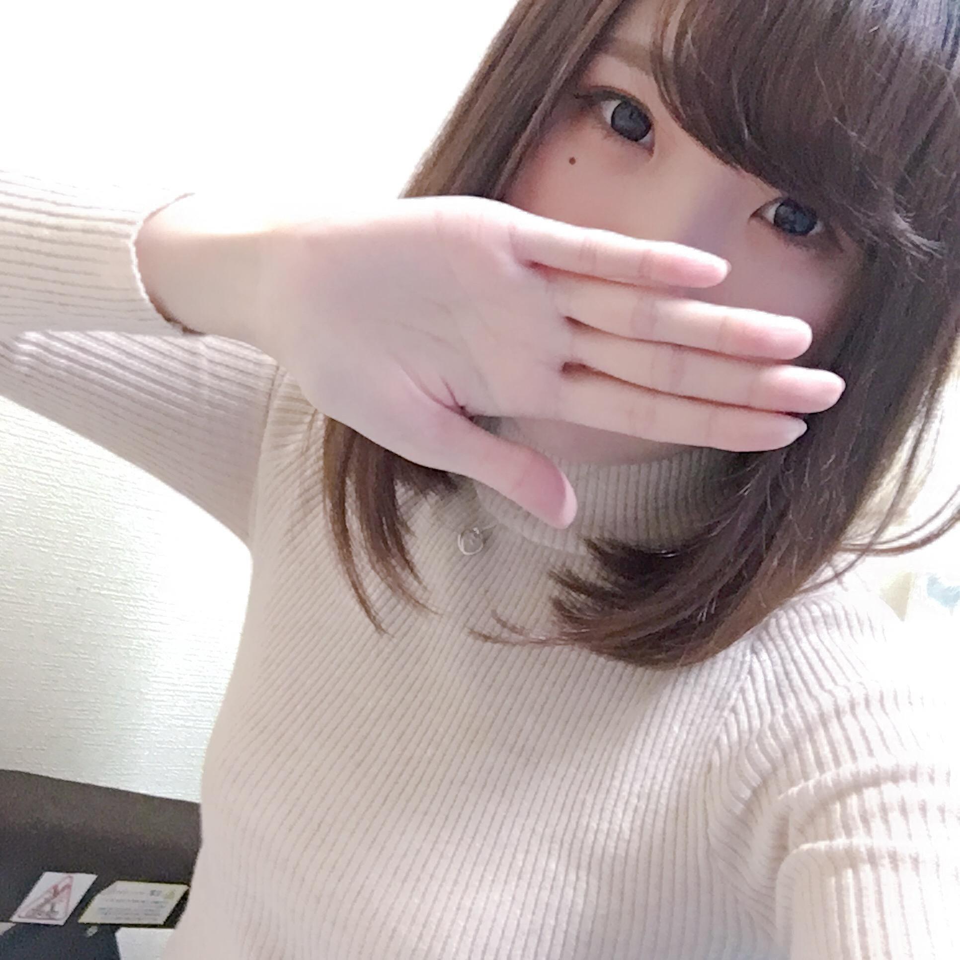 「明けまして初出勤♪」01/07(01/07) 17:49 | ほのかの写メ・風俗動画