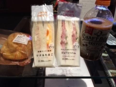 「??」01/07(01/07) 18:28 | 星野 友花の写メ・風俗動画