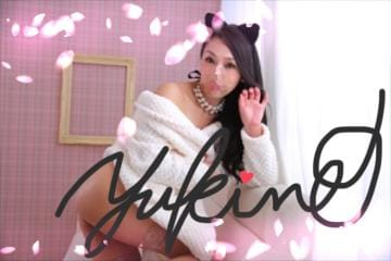 「[お題]♥~('▽^人)」01/07(01/07) 18:49   綿井雪乃の写メ・風俗動画