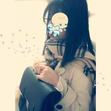 「もくもくもくようび」01/08(01/08) 01:33 | フユの写メ・風俗動画