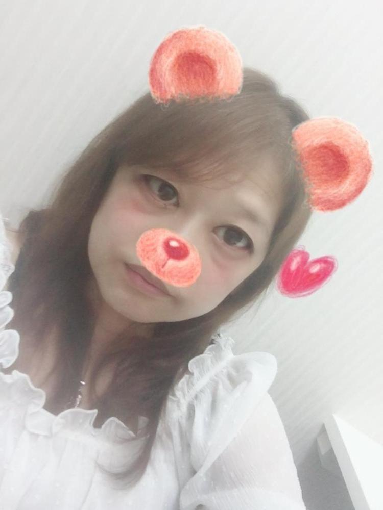 「出勤」01/08(01/08) 09:01 | ほなみの写メ・風俗動画