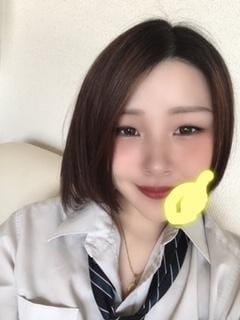 「こんにちはっ」01/08(01/08) 14:09 | ☆鬼塚やよい☆の写メ・風俗動画