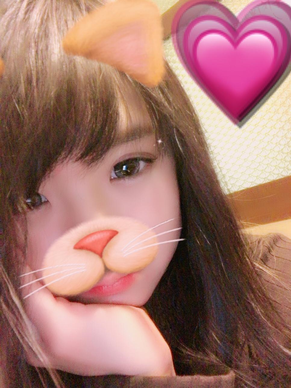 「おれい」01/08(01/08) 22:21 | まほの写メ・風俗動画