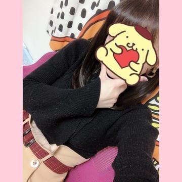 「ちゃぷん☆。.:*・゜」01/09(01/09) 00:00 | せれなの写メ・風俗動画