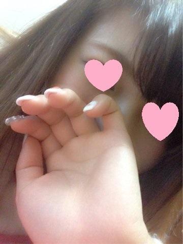 「さっきの!」01/09(01/09) 01:01   さくらの写メ・風俗動画