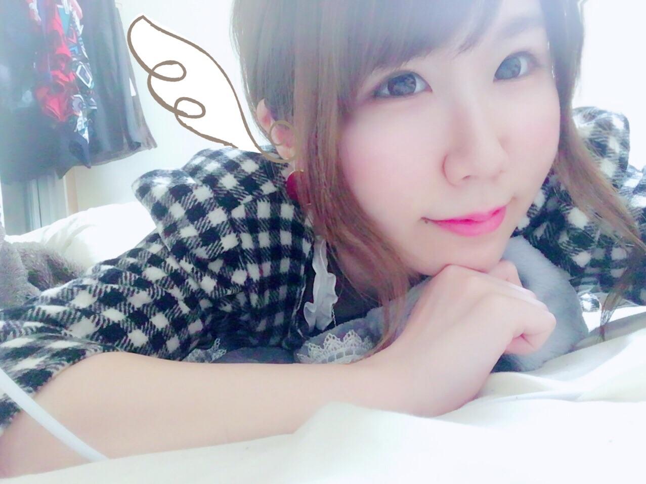 「しゅっきーん✩︎」03/15(03/15) 18:32 | ありすの写メ・風俗動画