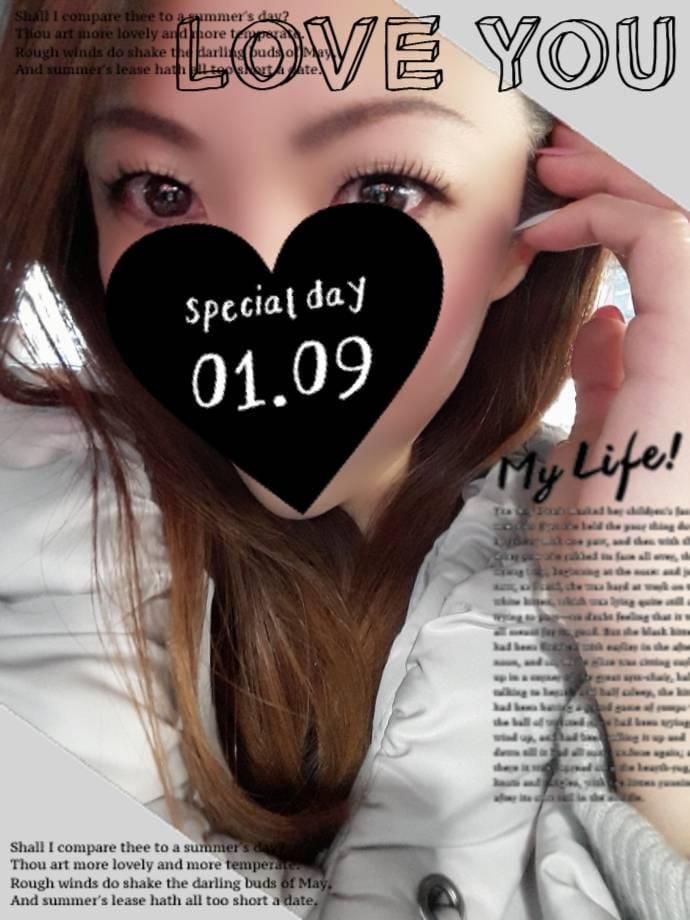 「潤艶肌」01/09(01/09) 07:25   七海の写メ・風俗動画