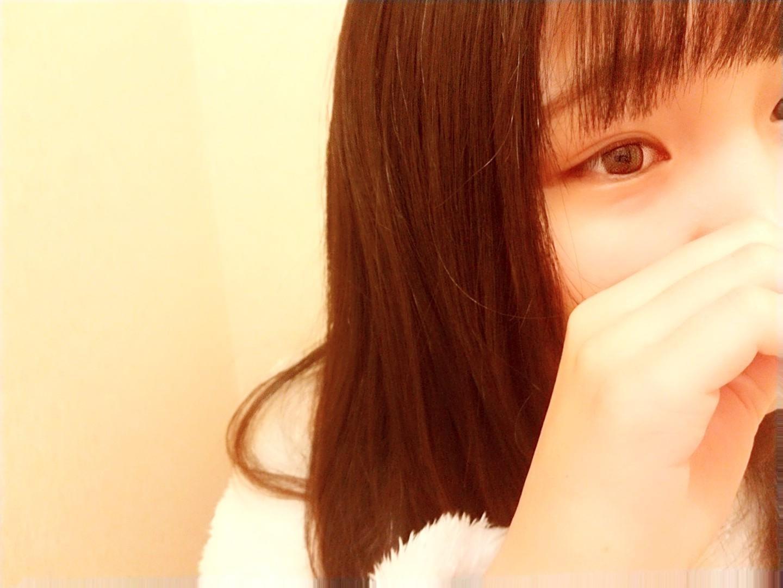 「おはようございます!!!」01/09(01/09) 11:46 | かすみの写メ・風俗動画
