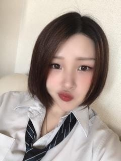 「いえーい」01/09(01/09) 14:38 | ☆鬼塚やよい☆の写メ・風俗動画