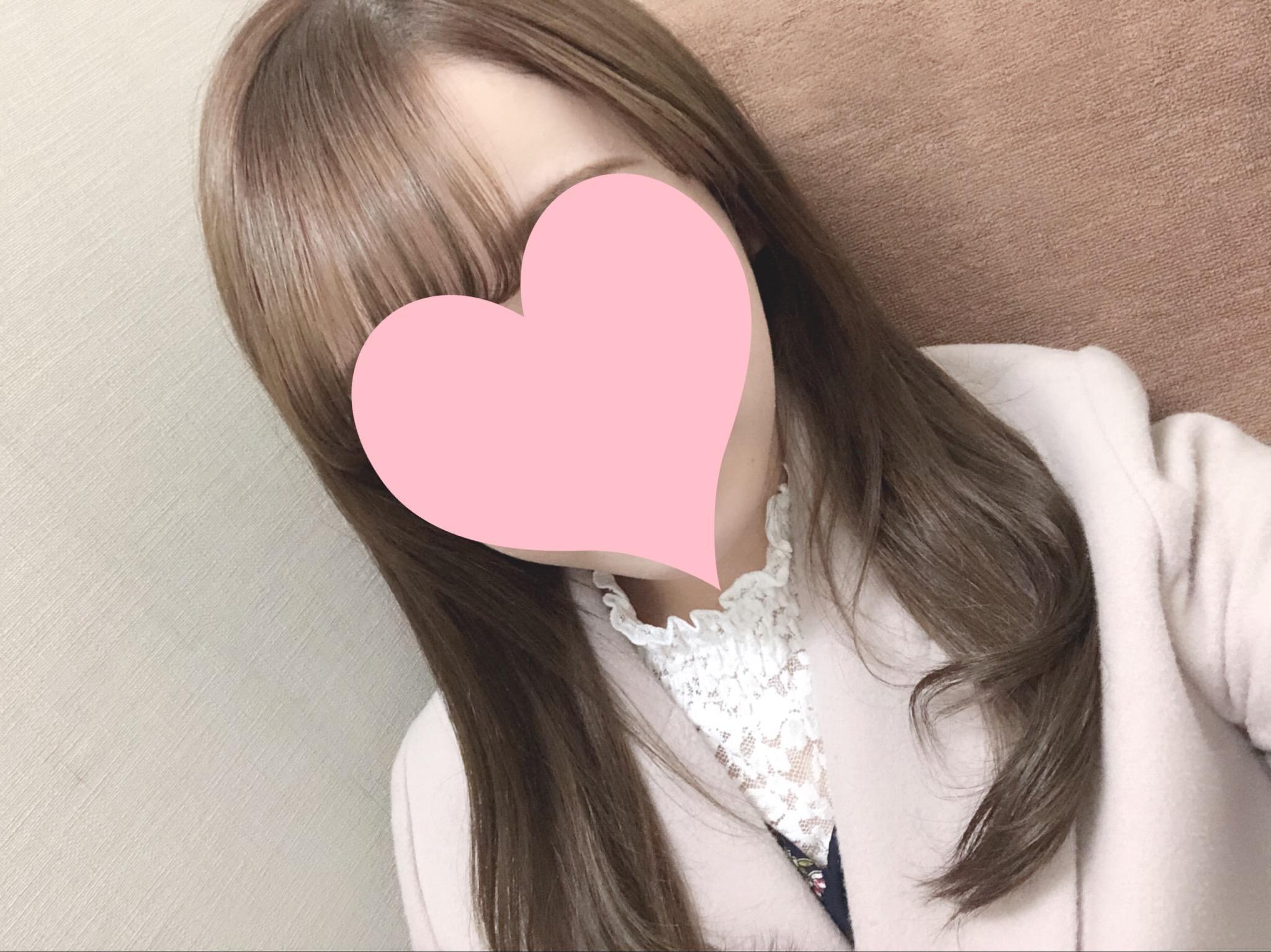 「こんにちは♪」01/09(01/09) 14:51 | はるかの写メ・風俗動画