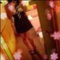 「お待ちしてまーす」01/09(01/09) 15:15   ミユキの写メ・風俗動画