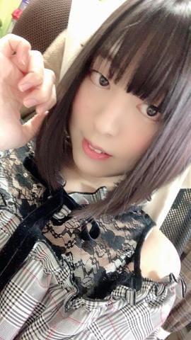 「今日もよろしくお願いします♡」01/09(01/09) 16:10   ちびとりの写メ・風俗動画