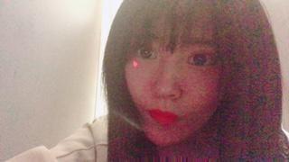 「出勤して待機中」01/09(01/09) 18:12 | ゆきの写メ・風俗動画