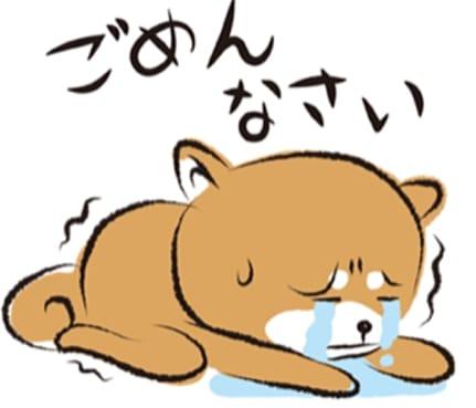「遅くなっちゃってごめんなさい(´;ω;`)」01/09(01/09) 20:08 | 栗原(くりはら)の写メ・風俗動画