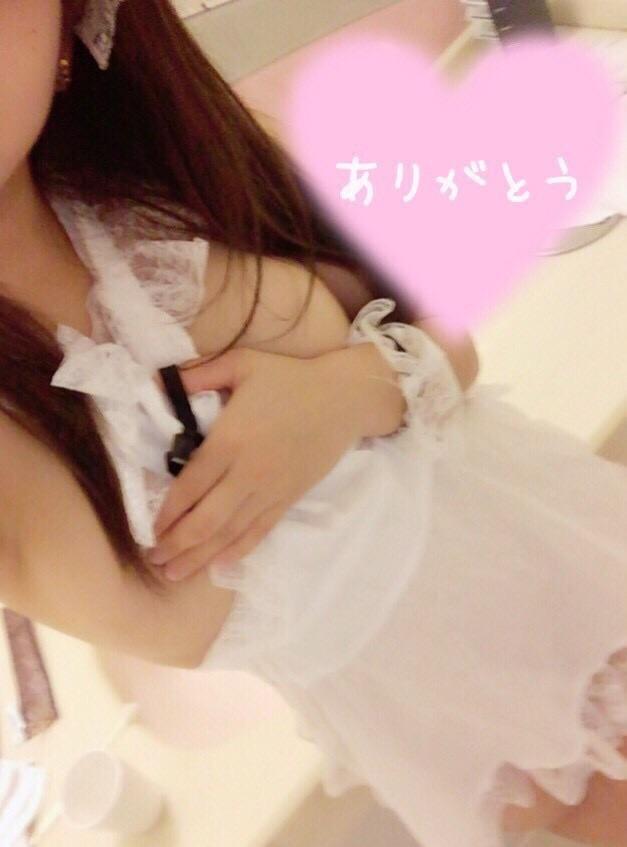 「毎日寒すぎる!」01/09(01/09) 20:13 | ちょこ 即尺無料!!の写メ・風俗動画