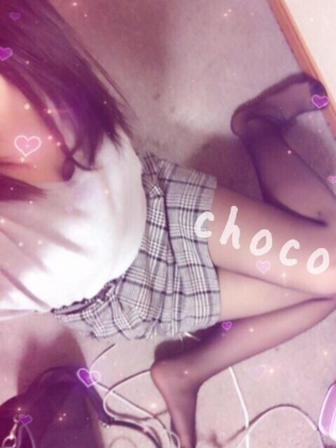 「欅坂46!!?」01/09(01/09) 21:32 | ちょこ 即尺無料!!の写メ・風俗動画
