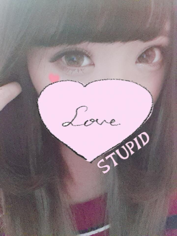 「低姿勢なSTUPID」01/09(01/09) 22:58   かおりの写メ・風俗動画