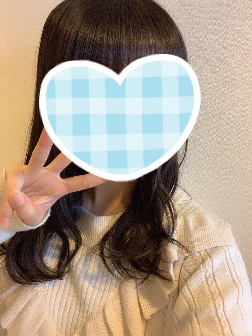 「リピ様?」01/10(01/10) 00:32 | るるの写メ・風俗動画