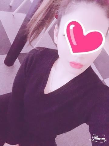 「おわり」01/10(01/10) 02:07 | りりあ奥様の写メ・風俗動画