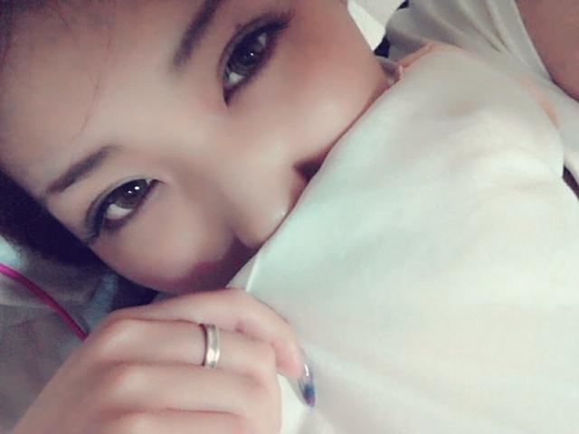 「おれい♡」01/10(01/10) 04:16 | ナツキ★★の写メ・風俗動画