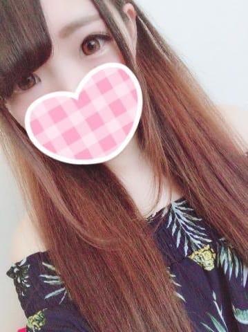 「ありがとう♡」01/10(01/10) 05:10 | まりなの写メ・風俗動画