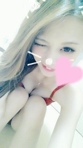 「>> ᴛʜᴀɴᴋ ʏoᴜ .*」01/10(01/10) 05:19 | ☆りせの写メ・風俗動画