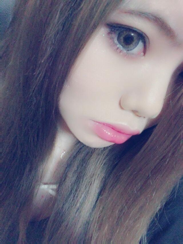 「ありがとね」01/10(01/10) 06:14 | りおなの写メ・風俗動画