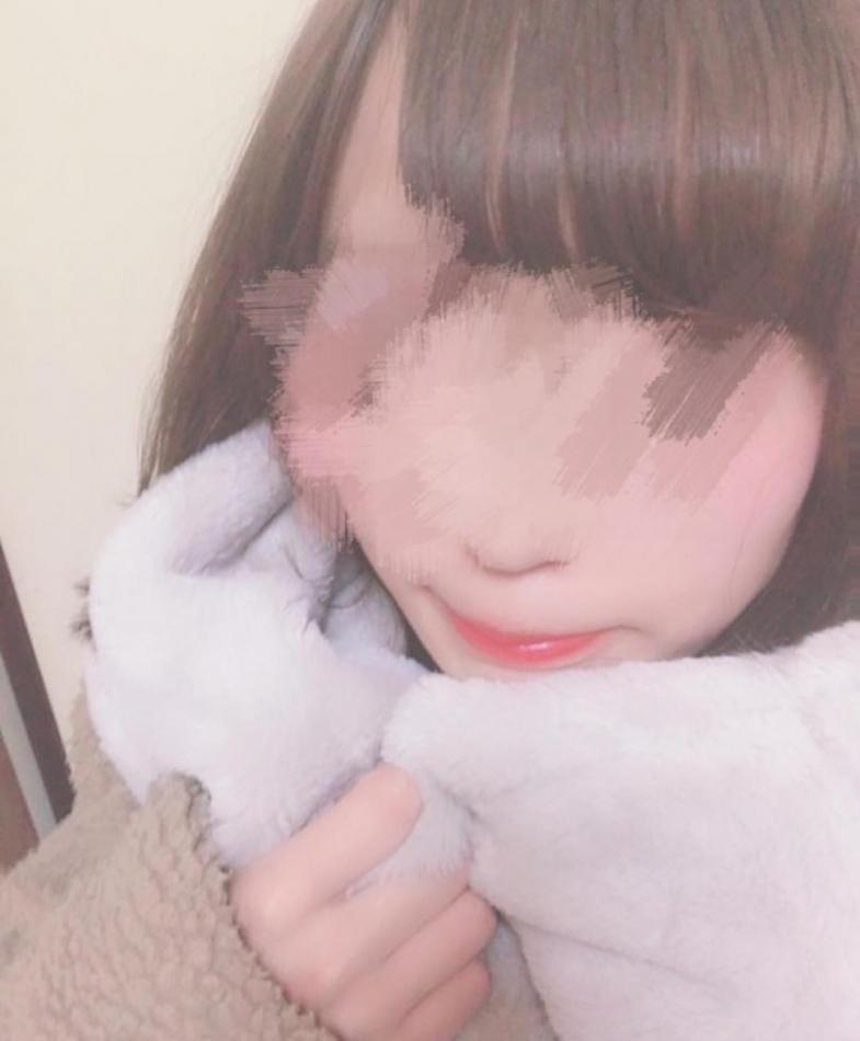 「こんにちは(´▽`)?」01/10(01/10) 11:52   ☆綾乃☆あやのの写メ・風俗動画