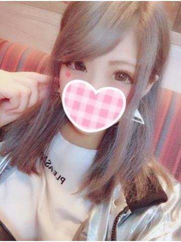 「しゅしゅしゅ」01/10(01/10) 12:07 | ナナセの写メ・風俗動画