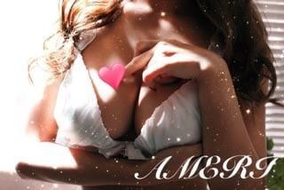 「リセット」01/10(01/10) 13:29 | アメリ/VIPの写メ・風俗動画