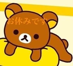 「きたきた」01/10(01/10) 13:43 | れいの写メ・風俗動画