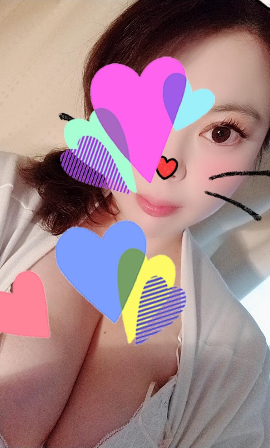 「チャォ――(・`ω・)b――☆!!」01/10(01/10) 15:20 | 七瀬の写メ・風俗動画