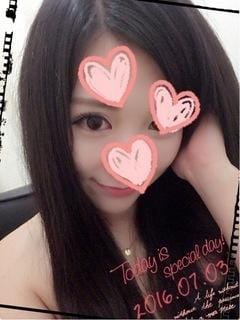 「お待ちしてますね♪」01/10(01/10) 18:07   あんりの写メ・風俗動画