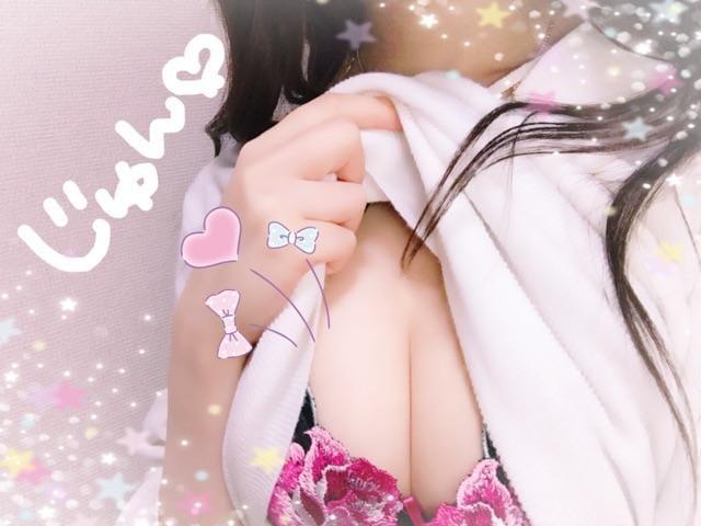 「じゅん*\( ˙ ˙ )/」01/10(01/10) 21:08 | ジュンの写メ・風俗動画