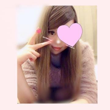 「ラスト出勤!」01/10(01/10) 23:12 | みうの写メ・風俗動画