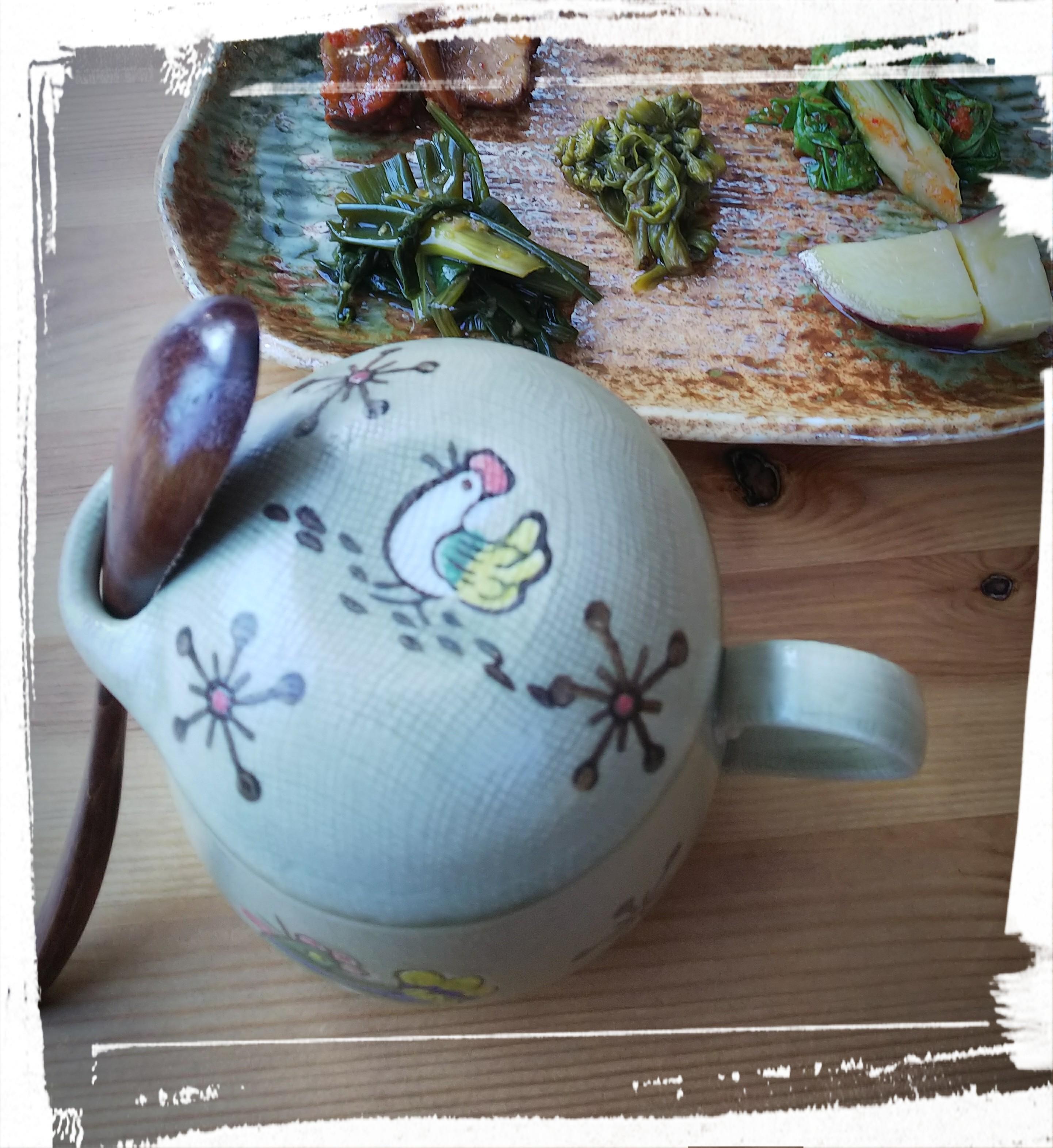 「みて、楽しんで、おいしい( *´艸`)」01/11(01/11) 00:41 | あいの写メ・風俗動画