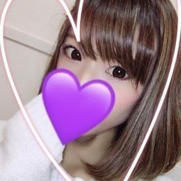 「ラブホのお客様?ミ」01/11(01/11) 01:50   SUZUKAの写メ・風俗動画
