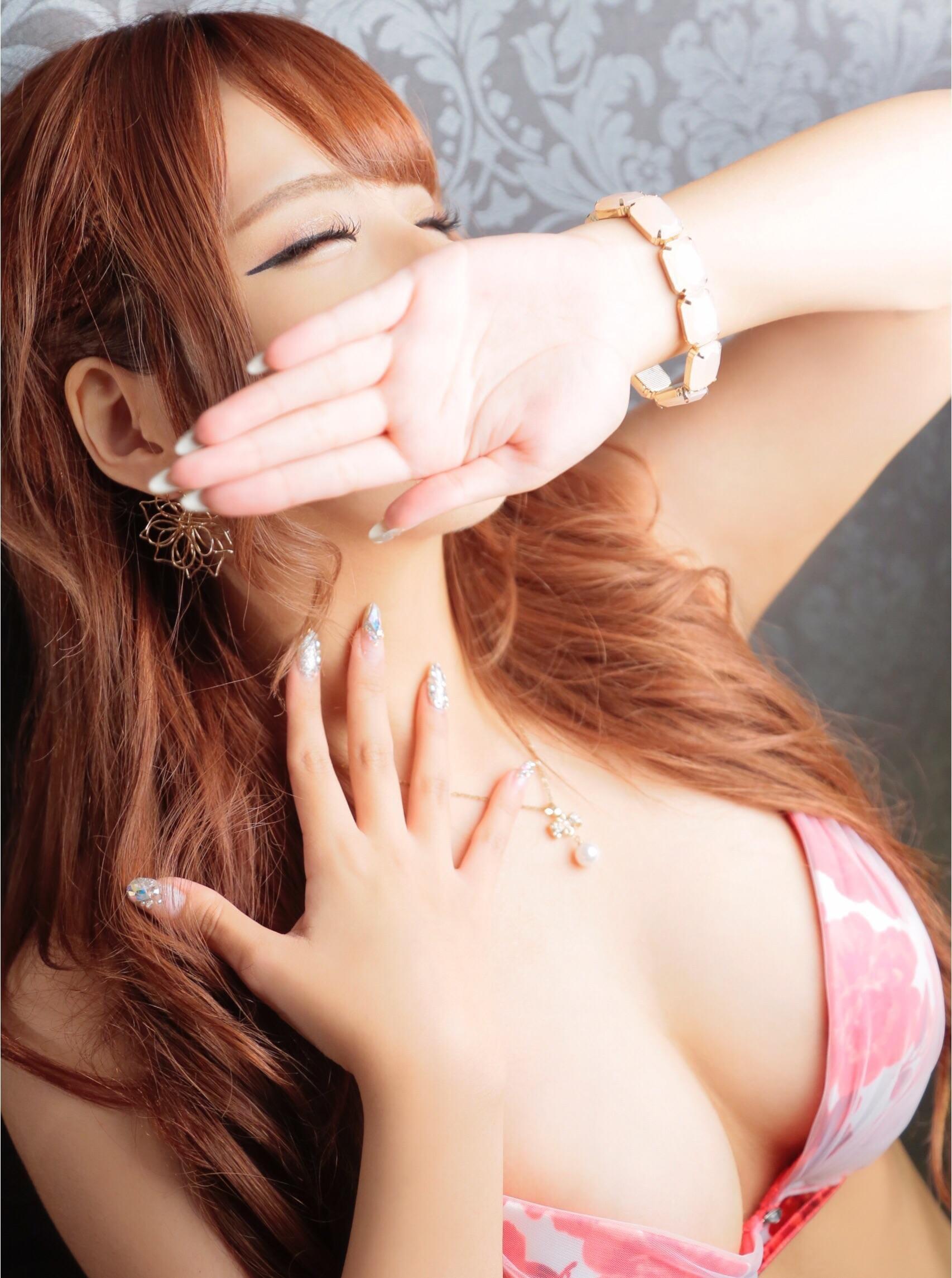 「お礼?」01/11(01/11) 01:55 | リン(りん)現役アパレル店員の写メ・風俗動画