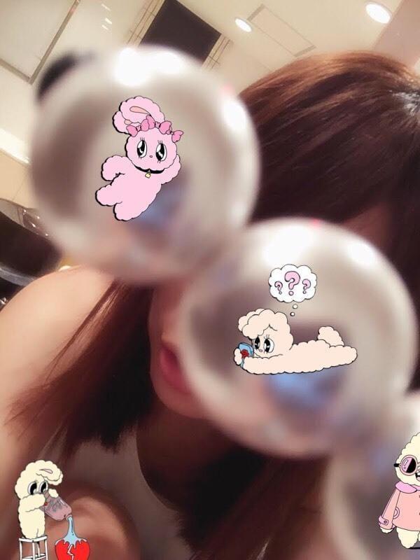 「??」01/11(01/11) 09:39 | なるみの写メ・風俗動画