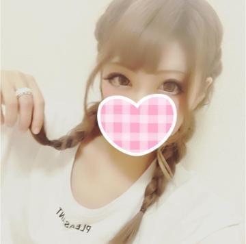 「しゅぱぱぱ」01/11(01/11) 13:07 | ナナセの写メ・風俗動画
