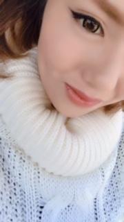 「出勤♪」01/11(01/11) 13:23 | 蓼丸 はのんの写メ・風俗動画