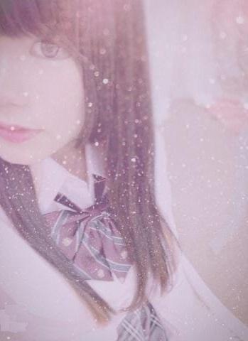 「出勤!」01/11(01/11) 14:52   サリの写メ・風俗動画